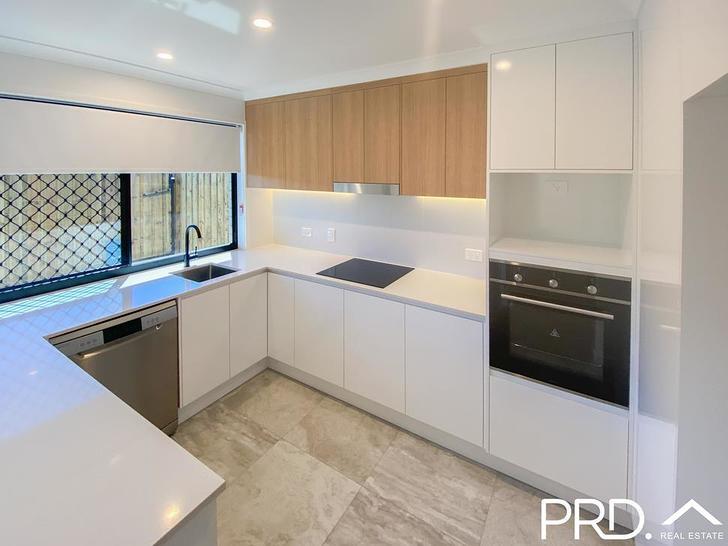 4/17 Robert Street, Bundaberg South 4670, QLD House Photo