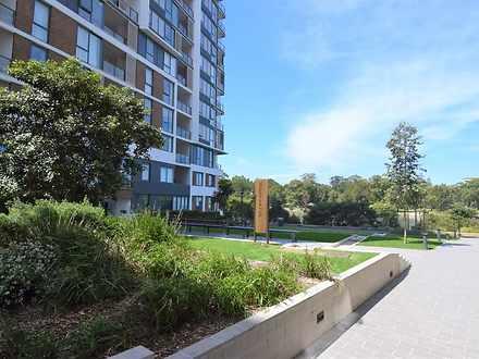 502/2 Chisholm Street, Wolli Creek 2205, NSW Apartment Photo