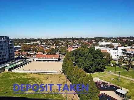 3-7 Taylor Street, Lidcombe 2141, NSW Apartment Photo