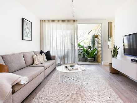 22/41-47 Ocean St North Street, Bondi 2026, NSW Apartment Photo