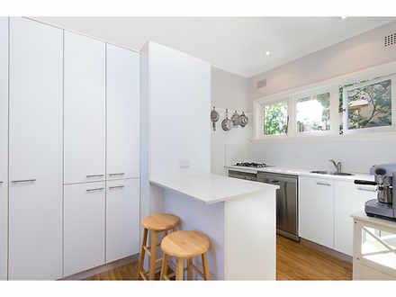 4/79 Kirribilli Avenue, Kirribilli 2061, NSW Apartment Photo