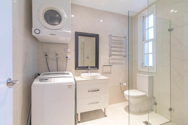 9/121-129 William Street, Darlinghurst 2010, NSW Apartment Photo