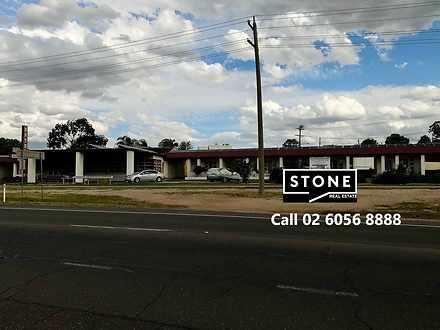 476 Wagga Road, Lavington 2641, NSW Studio Photo