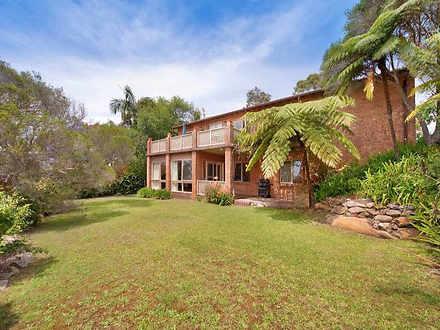 13 Poate Place, Davidson 2085, NSW House Photo