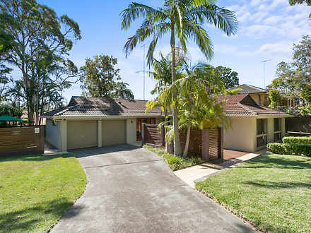 70 Haigh Avenue, Belrose 2085, NSW House Photo