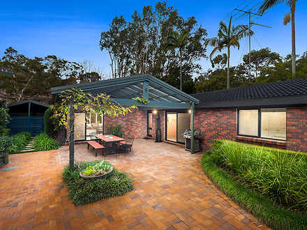 2 Govett Place, Davidson 2085, NSW House Photo