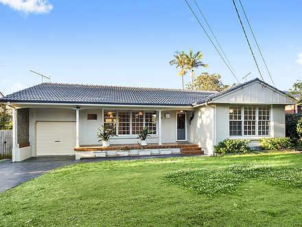 36 Glen Street, Belrose 2085, NSW House Photo