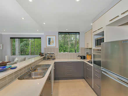 3/125 Mona Vale Road, St Ives 2075, NSW Apartment Photo