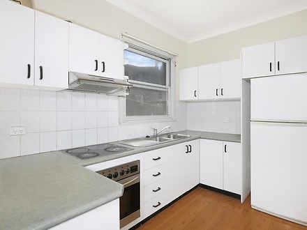 1/14 Dallas Street, Keiraville 2500, NSW House Photo