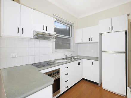 3/14 Dallas Street, Keiraville 2500, NSW Studio Photo