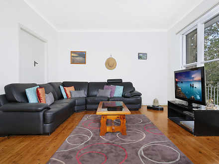 7/14 Dallas Street, Keiraville 2500, NSW House Photo