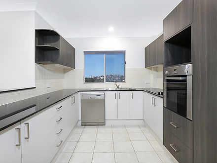 6/43 New Dapto Road, Wollongong 2500, NSW Unit Photo