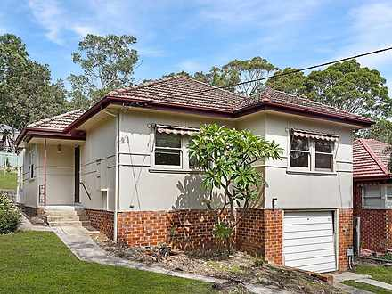 27 Kirala Avenue, Mangerton 2500, NSW House Photo