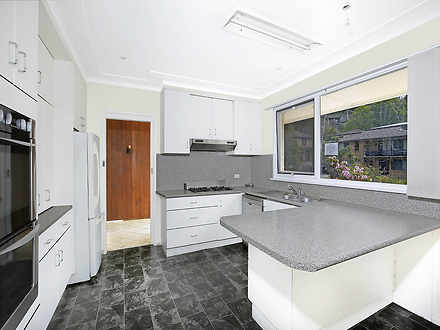 4/21 Dallas Street, Keiraville 2500, NSW Studio Photo