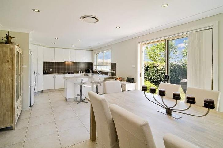 6 William Lord Place, Belrose 2085, NSW House Photo
