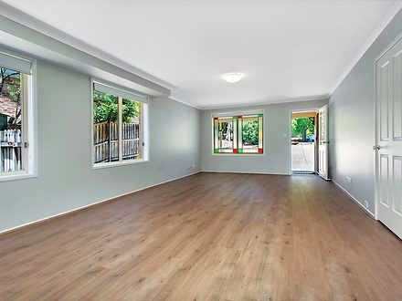151A Prahran Avenue, Davidson 2085, NSW Townhouse Photo