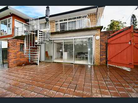 76A Pennant Hills Road, North Parramatta 2151, NSW House Photo