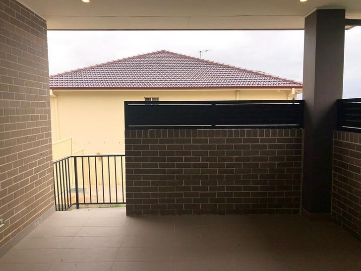 53 York Street, Casula 2170, NSW Duplex_semi Photo