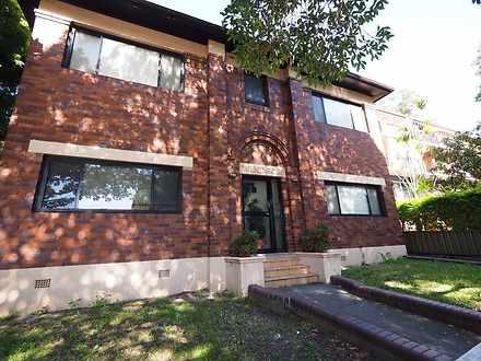 3/2 King Edward Street, Rockdale 2216, NSW Unit Photo