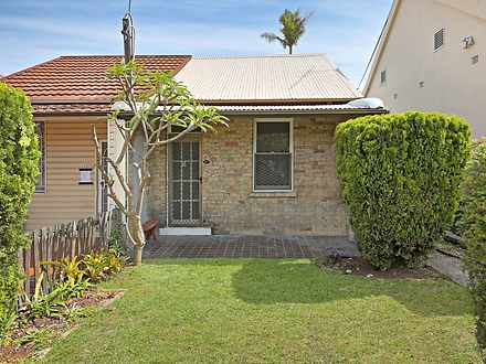 67 Bay Street, Rockdale 2216, NSW House Photo
