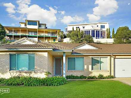 23 Darragh Drive, Figtree 2525, NSW Villa Photo