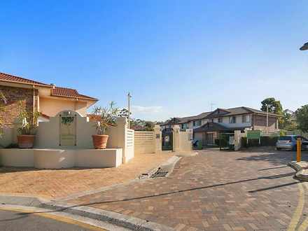 17 Marlow, Woodridge 4114, QLD Townhouse Photo