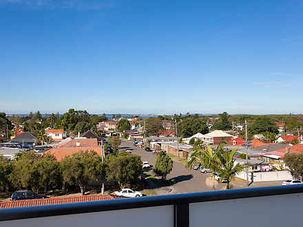 11/2-4 Dillon Street, Ramsgate 2217, NSW Apartment Photo
