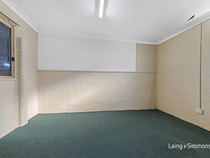 106A Arthur Street, Parramatta 2150, NSW Other Photo