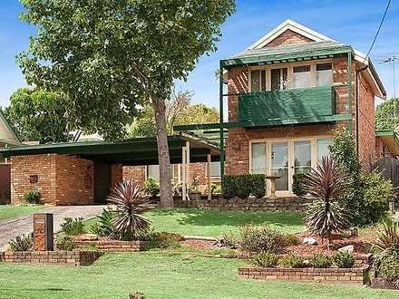 74 Kalimna Drive, Baulkham Hills 2153, NSW House Photo