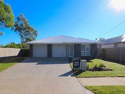 1/14 Carramar Street, Loganlea 4131, QLD Duplex_semi Photo