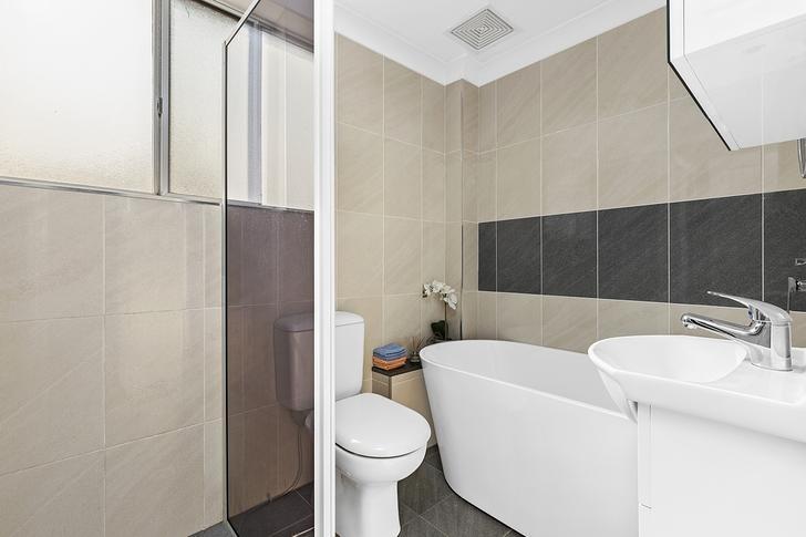 6/13 Myall Street, Cabramatta 2166, NSW Apartment Photo