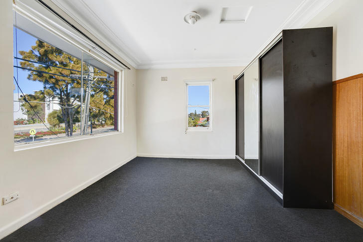 1407A Anzac Parade, Little Bay 2036, NSW Apartment Photo