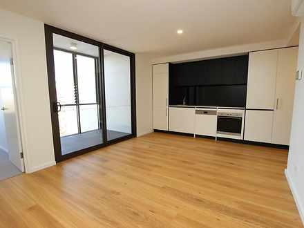 615/19 Challis Street, Dickson 2602, ACT Apartment Photo