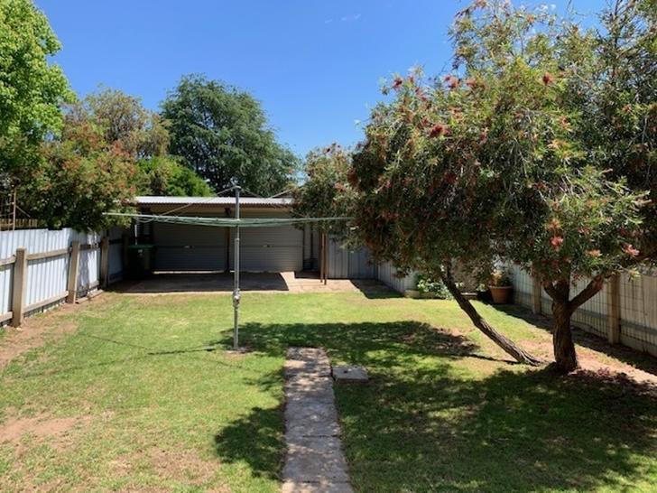 2 Albury Street, Wagga Wagga 2650, NSW House Photo