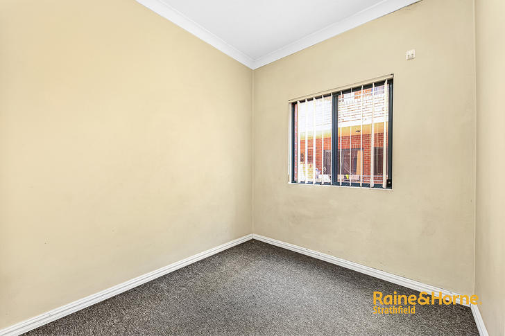 2/42 Swan Avenue, Strathfield 2135, NSW Apartment Photo