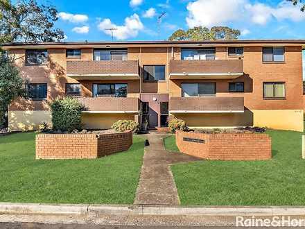 2/44-46 Putland Street, St Marys 2760, NSW Unit Photo