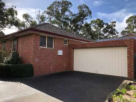1/20 Walter Street, Mitcham 3132, VIC Unit Photo