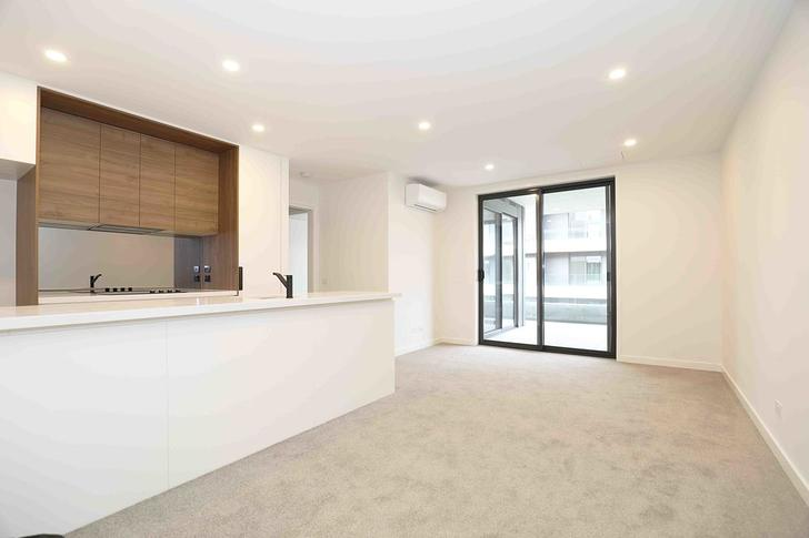 190/56 Forbes Street, Turner 2612, ACT Apartment Photo