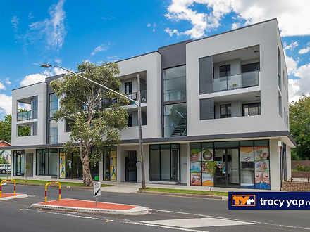 107/47 Ryde Street, Epping 2121, NSW Apartment Photo