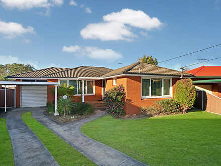 10 Tamarix Crescent, Banksia 2216, NSW House Photo