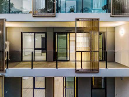 408/3 Banksia Street, Glenside 5065, SA Apartment Photo