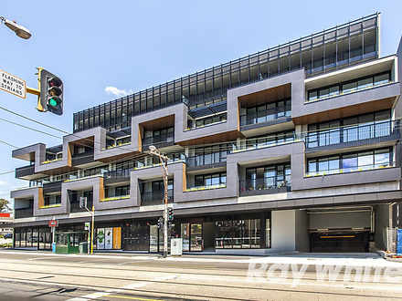 408/188 Whitehorse Road, Balwyn 3103, VIC Apartment Photo