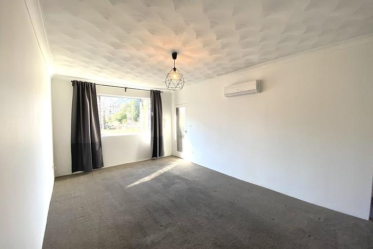 1/43 O'connell Street, North Parramatta 2151, NSW Apartment Photo