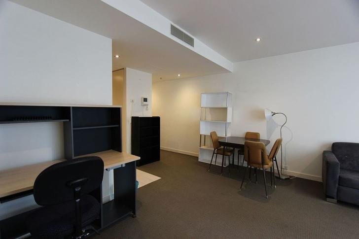 1810/22-24 Jane Bell Lane, Melbourne 3000, VIC Apartment Photo