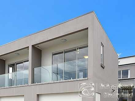 GRANNY FLAT (STUDIO) Purvis Avenue, Potts Hill 2143, NSW Duplex_semi Photo