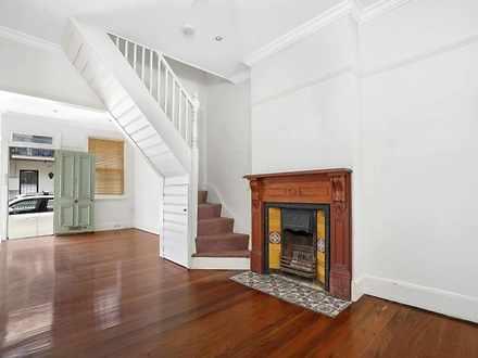 7 Mcgarvie Street, Paddington 2021, NSW Terrace Photo