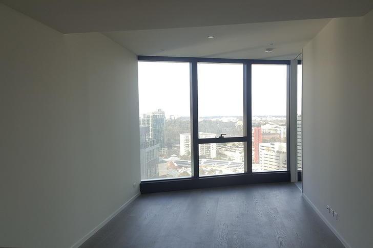 2417/70 Southbank Boulevard, Southbank 3006, VIC Apartment Photo