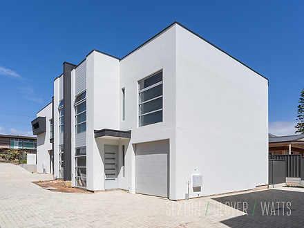 3/9 Grundy Terrace, Christies Beach 5165, SA Townhouse Photo
