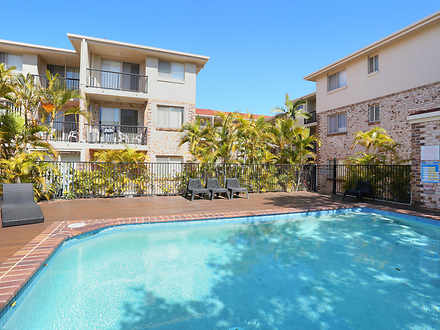 17/14-16 Spendelove Avenue, Southport 4215, QLD Townhouse Photo