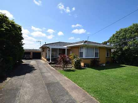 104 Morriss Road, Warrnambool 3280, VIC House Photo